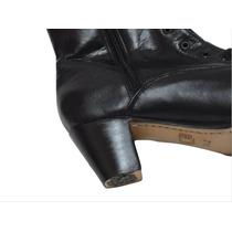 b296fe37d Busca botas adelita con los mejores precios del Mexico en la web ...