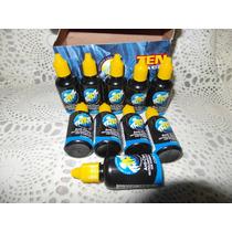 Paquete En Lote 10 Anticloro Lomas Con Vitamina.b Oferta.