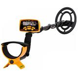 Detector De Metales Y Tesoros Marca Garrett Ace 250
