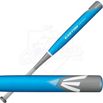 Bat Bate Softbol Softball Fastpitch 33 22 Easton Fs300
