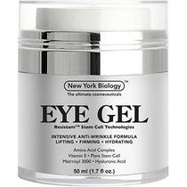 Crema De Ojos De Biología De Nueva York - Intensivo Fórmula