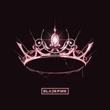 Blackpink - The Album + Poster + Regalos