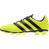 Zapato Futbol adidas Ace 16.4 Fxg