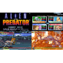 Aliens Vs Predator Pack 4 Videojuegos Completos Original Pc