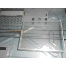 Panel Touch Tactil Canon Ir 5070 5075 5570 6020 6570 7500