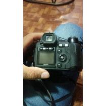 Camara Fujifilm Finepix Con Zoom