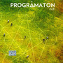 Zoe / Programation / Cd Disco Con 11 Canciones
