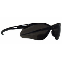 Lentes Nemesis Trabajo Seguridad Mayoreo Safety Tools
