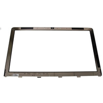 Vidrio Imac 21.5 Modelo 2011 2012 A1311 A1312 Apple Mac