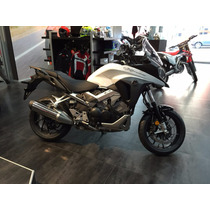 Honda Vfr800 Powerhouse Insurgentes Dct Y Manual