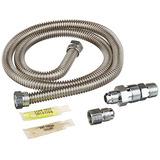 General Electric Pm15x104 Universal Para Secadora A Gas, Ins