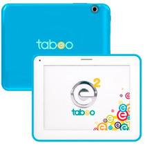 Kids Tablet Pc Android Niños Doble Camara Hdmi 8gb 1gb Ram