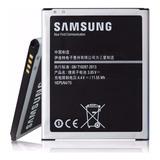 Bateria Pila Samsung Galaxy J7 J700 J700m 3000mah Nueva