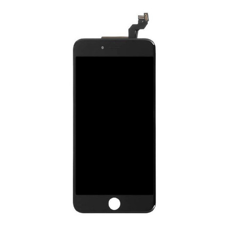 Pantalla Display Para iPhone 6s Plus Touch  3d Touch Gen