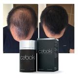Caboki 25g Fibras Capilares Alopecia Calvicie + Envio Gratis