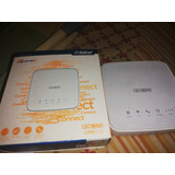 Router 4g Alcatel Hh41nh Telcel