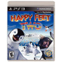 Videojuego Happy Feet 2 Para Playstation 3