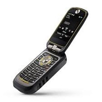Celular Radio Brute I685 I686 Agua Micro Sd Iden Nextel