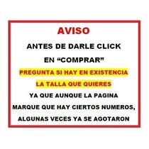 1c24cfae Hermosas Sandalias Zapatillas Andrea Negras Tacón Ancho en venta en ...