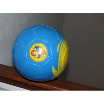 Balón Profesional Club América (nuevo)
