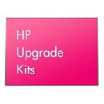 Terminal Server Hp Rok 2012 5 Usuarios ¿ Multilengaje