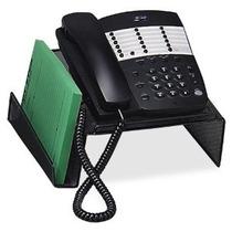 Teléfono Del Soporte De Malla De Acero 10-1 / 2 Wx10-1 / 4