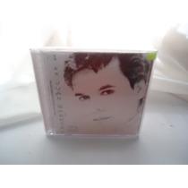 Juan Gabriel - Cd Album - 1 Es Juan Gabriel (nuevo Y Sellado