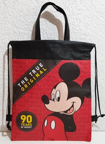 ed4ad4932 Dulceros Mickey Mouse Fiestas Recuerdos Regalos Bolos 30 Pz