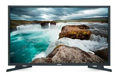 Smart Tv Samsung Lh32benelga/zx Led Hd 32