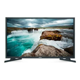 Smart Tv Samsung Lh32benelga/zx Led Hd 32