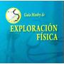 Guía Mosby De Exploración Física Pdf