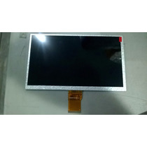 Display, Lcd 9 50 Pin Sq000fpcb150r-01 Para Tablet China