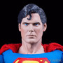 Superman Christopher Reeve Neca Version 7 Envio Gratis! Raro