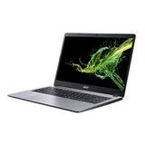 Laptop Acer Aspire 5 15.6 Amdryzen7 12gb/128gb Ssd+2tb W10h