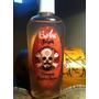 Productos Barba Negra (shampoos, Acond, Jabones, Afsh Y Más)