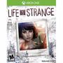 Life Is Strange Xbox One Nuevo