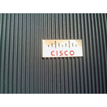 Cisco Digital Media Player 4400 Dmp-4400g-52-k9