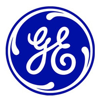 Transductores General Electric Reparación