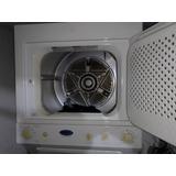 Lavadora Secadora Easy