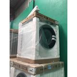Lavasecadora Nueva Samsung