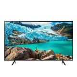 Smart Tv Samsung 4k 58  Un58ru7100gxzd