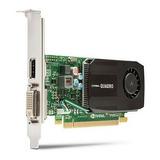 Tarjeta Gráfica Nvidia Quadro 600 1gb Low Profile