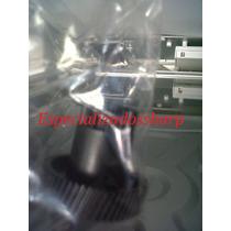 Engrane Impulsor Del Cilindro 0205 Sharp Al-2040 Al2050 2030