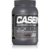 Cellucor Cor-30 Rendimiento Porciones Proteína Caseína Suple