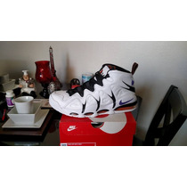 Nike Cb 34 Originales Jordan Lebron Kobe Curry