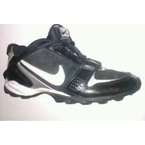 Nike Land Sahrk Futbol, Americano Nike Usado Multitacos