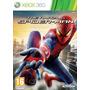 Spider Man+injustice+halo+battlefield Juegos Online Xbox 360