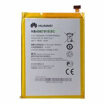 Batería Pila Original Huawei Ascend Mate 3900mah Mt1-u06