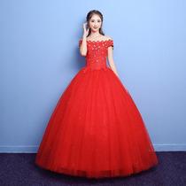 5f0157f01 Mujer Vestidos de XV Vestidos Largos con los mejores precios del ...