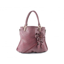 Bolsa Color Vino David Jones